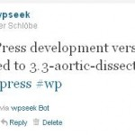 wpseek_twitter_devversion