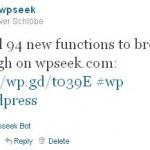wpseek_twitter_newfunc