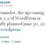 wpseek_twitter_reminder