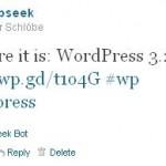 wpseek_twitter_wpversion